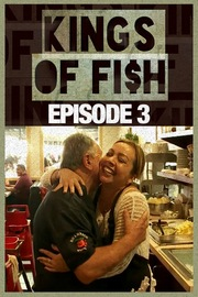 Kings of Fish - S01:E03 - Heatin Up