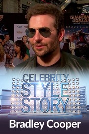 Celebrity Style Story Most Handsome - S01:E03 - Bradley Cooper