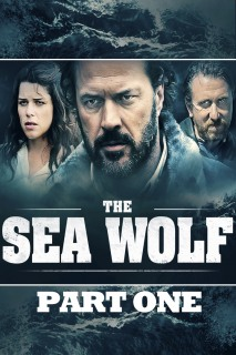 The Sea Wolf Eps 1 of 2