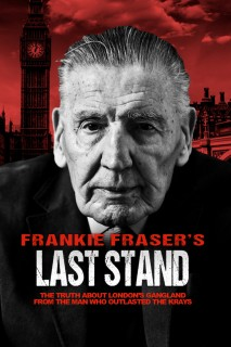 Frankie Fraser's Last Stand