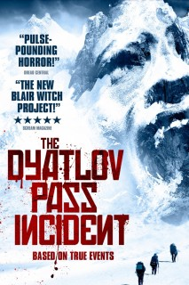 Dyatlov Pass Incident, The
