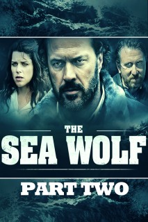 The Sea Wolf Eps 2 of 2