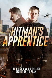 Hitman's Apprentice, The