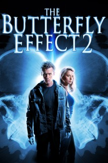 Butterfly Effect, The 2