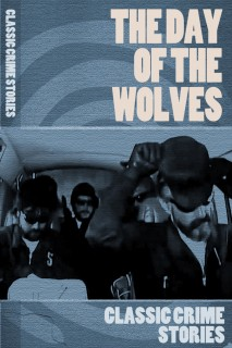 The Day of the Wolves