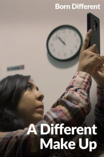 Born Different The Unstoppable Collection - S01:E11 - A Different Makeup