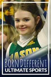 Born Different The Ultimate Sports Collection - S01:E01 - Bring it On