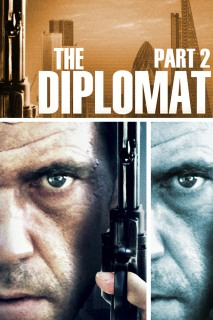 The Diplomat Eps 2 of 2