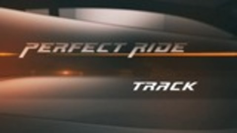 Perfect Ride - S01:E07 - To the Top!
