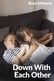 Born Different - S01:E19 - Down With Each Other