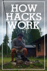 How Hacks Work - S02:E02 - Camping