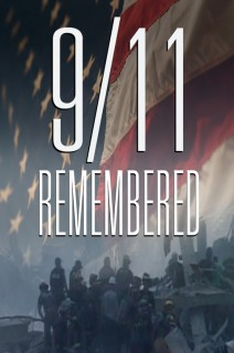 9 11 Remembered
