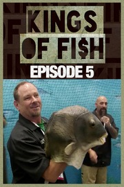 Kings of Fish - S01:E05 - The Kings Rock