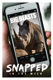 Snapped - S01:E04 - Big Beasts
