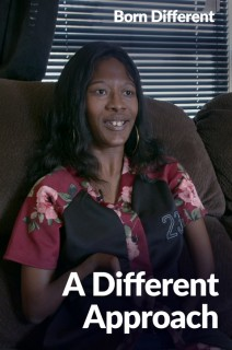 Born Different The Unforgettable Collection - S01:E06 - A Different Approach