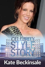 Celebrity Style Story Hollywood Glam - S01:E02 - Kate Beckinsale