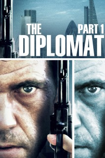 The Diplomat Eps 1 of 2