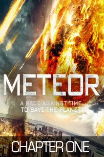 Meteor Chapter 1 of 2
