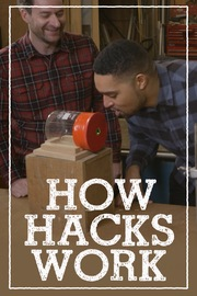 How Hacks Work - S03:E06 - Nights Out