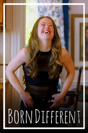 Born Different - S01:E01 - Downs Syndrome Gymnast