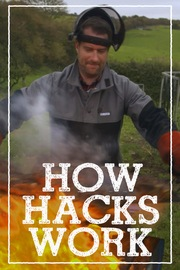 How Hacks Work - S02:E07 - Cooking up a Storm