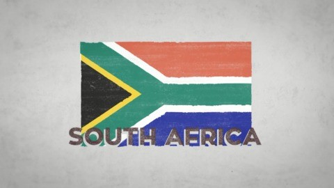 World Laughs - S01:E19 - South Africa