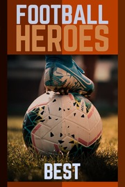 Football Heroes - S01:E18 - Best