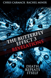 Butterfly Effect, The 3